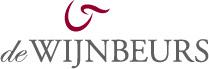 logo winjbeurs be
