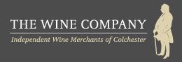the-wine-company