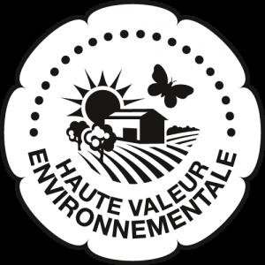 HVE-logo-Domaine-de-la-Jasse