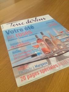 Terredevins-Rosé-Jasse